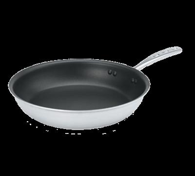 Vollrath 67630 Wear Ever Fry Pan