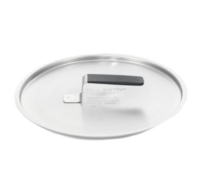 Vollrath 69327 Tribute Cover Fry Pan