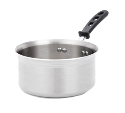 Vollrath 77743 Tribute Sauce Pan