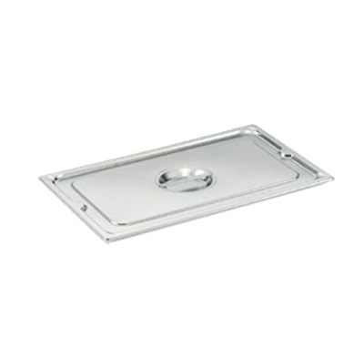 Vollrath Solid 1/9 Size Super Pan 3 Lid