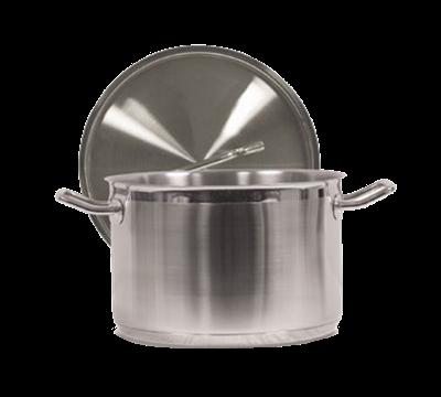 Vollrath 22 Qt Sauce Pot