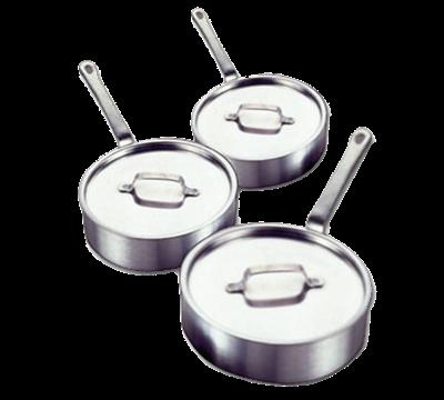 "Vollrath Wear-Ever 8"" Super Strength Saute Pan"