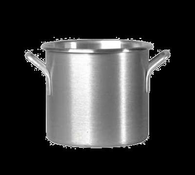 Vollrath Wear-Ever Professional Strength 12 qt Stock Pot