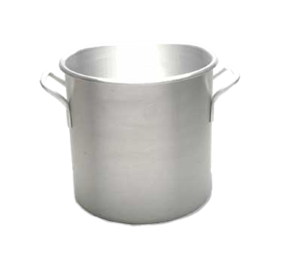 Vollrath Wear-Ever Professional Strength 24 qt Stock Pot