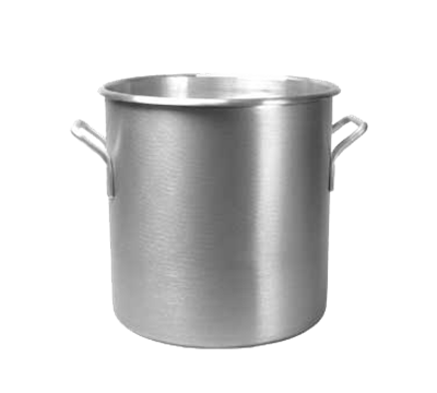 Vollrath Wear-Ever Professional Strength 30 qt Stock Pot