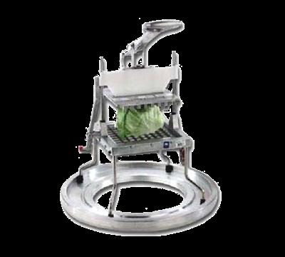 "Vollrath 4400N Lettuce King Iv Lettuce Cutter 1"" X 1"""