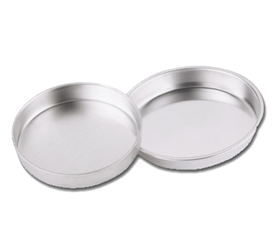 "Vollrath 9"" Cake Pan"