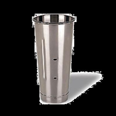 Waring CAC20 Malt Cup 28 oz
