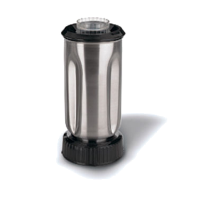 Waring CAC37 Blender Container with Lid