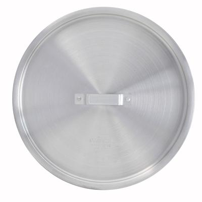 Winco ALPC-60 Precision/Winware Pot Cover for 60 Qt
