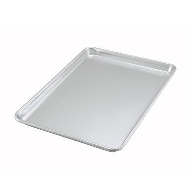 Winco ALXP-1318 Sheet Pan 1/2 Size