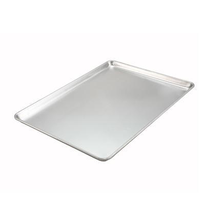 Winco ALXP-1826 Sheet Pan Full Size