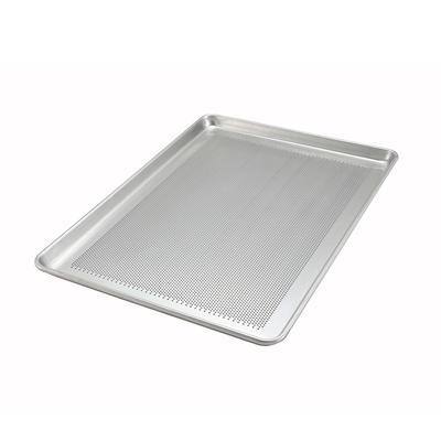 Winco ALXP-1826P Sheet Pan Full Size