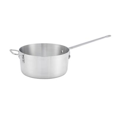 Winco ASP-10 Sauce Pan 10 Quart