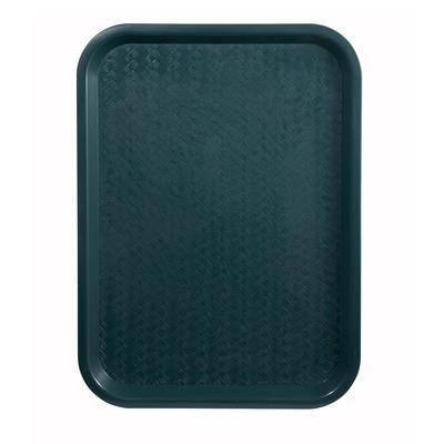 """Winco FFT-1418G Fast Food Tray 14"""" X 18"""""""