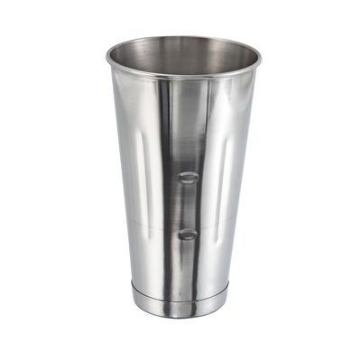 Winco MCP-30 Malt Cup 30 Ounce