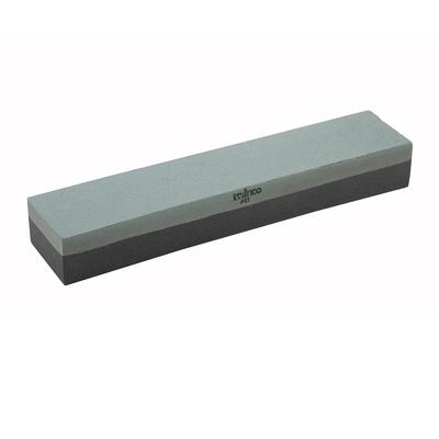 "Winco SS-1211 Sharpening Stone 12"" X 2-1/2"" X 1-1/2"""
