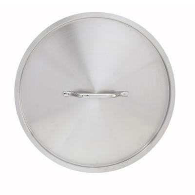 Winco SSTC-12F Fry Pan Cover fits SSFP-12