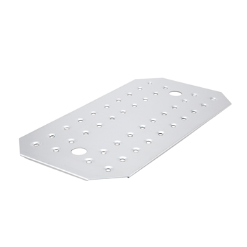 Winco SPFB-1 False Bottom