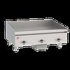 "Wolf Range WEG36E Heavy Duty Electric Griddle 36"" W X 24"" D Cooking Surface"