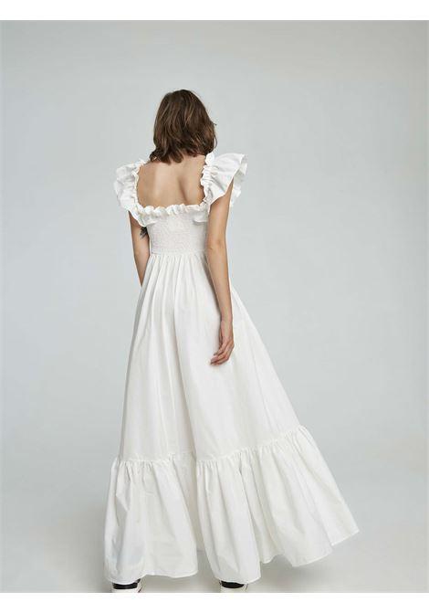 Long dress raya Aniye by | 11 | 1856890001