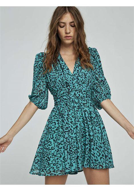 Mini dress mindy Aniye by | 11 | 1857152029