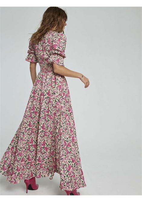 Long dress isabel Aniye by | 11 | 18573402022