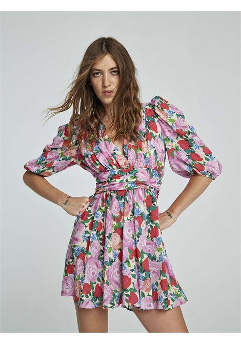 Dress isabel Aniye by   11   185736960
