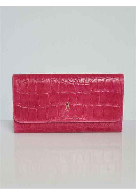 Ronny bag Aniye by | 31 | 185801021