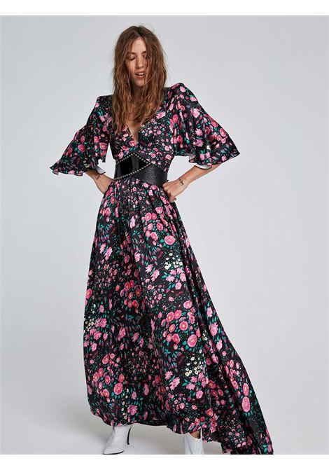Wrap dress garden Aniye by | 11 | 1858172025