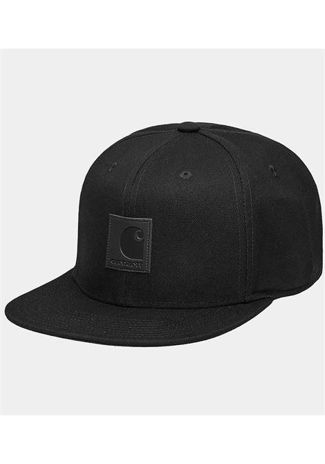 Logo cap CARHARTT | 26 | I0230998900