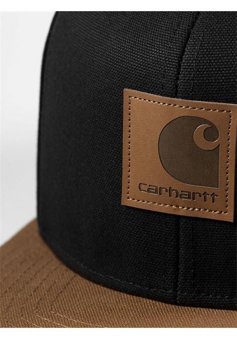 Logo cap CARHARTT | 26 | I0257358900