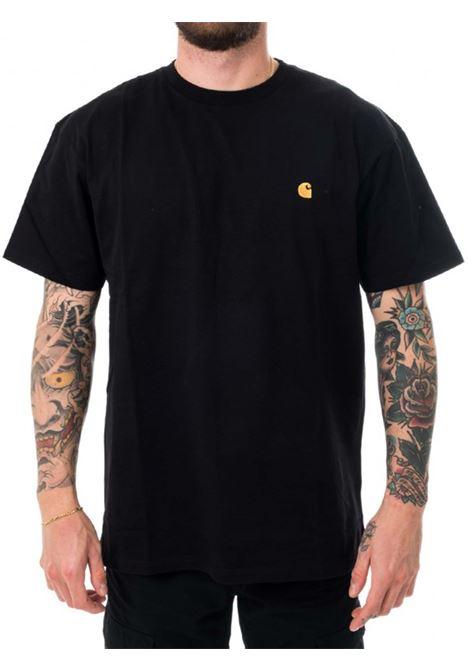 Chase t-shirt CARHARTT | 8 | I026391 8990999