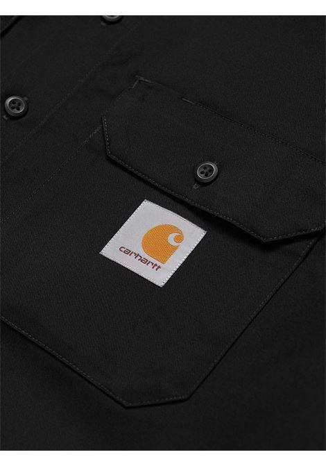 Master tasche CARHARTT | -529090001 | I02758099
