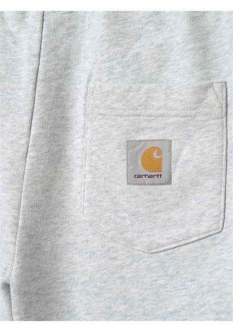 Pocket sweat CARHARTT | 5 | I027698 48234