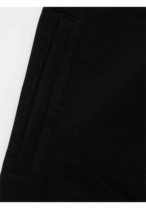 Pocket sweat short CARHARTT | 5 | I0276989