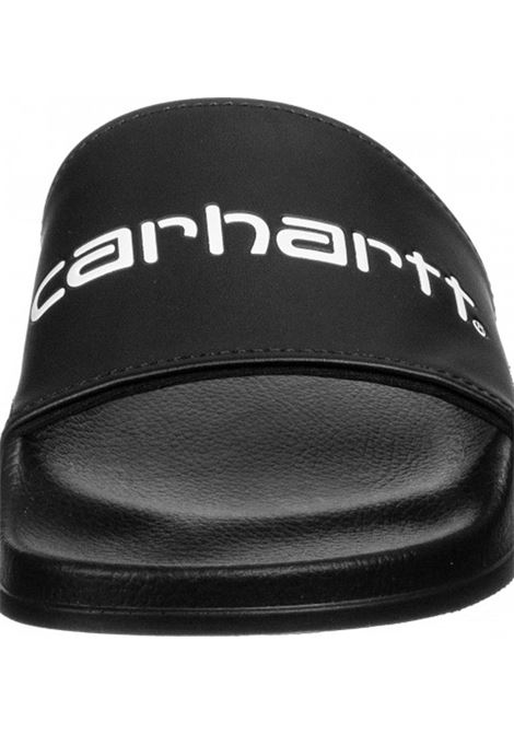 Ciabatte sleepers CARHARTT | -2082053898 | I0277959