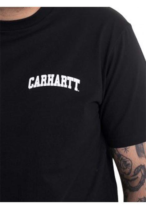 University CARHARTT | 8 | I02899199