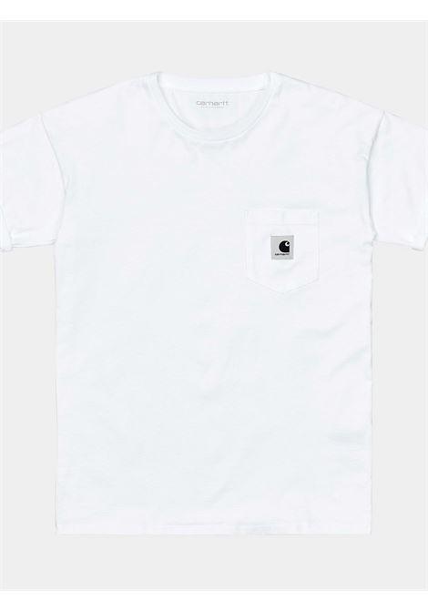 T-shirt pocket CARHARTT | 8 | I0290700200
