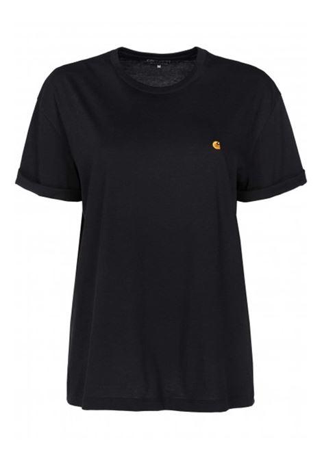 T-shirt chase CARHARTT | 10000055 | I029072 0290999