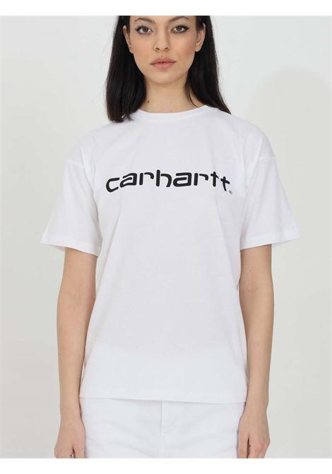 Script CARHARTT | 10000055 | I029076030290