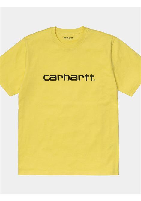 Script CARHARTT | 10000055 | I02907603OAH