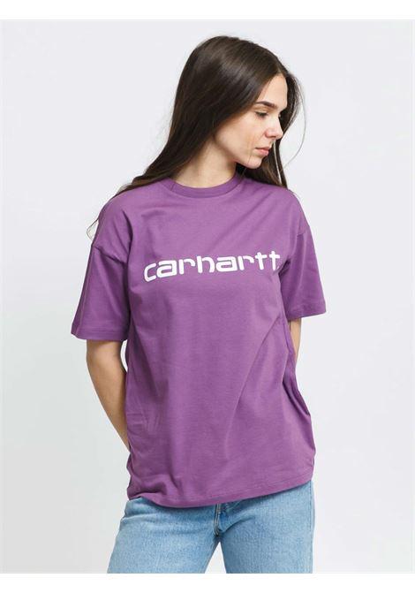 Script CARHARTT | 10000055 | I02907603OAJ