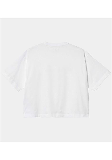 T-shirt tulipano CARHARTT | 8 | I0290892