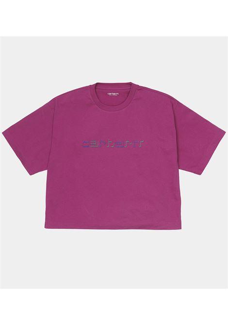 T-shirt tulipano CARHARTT | 8 | I0290896