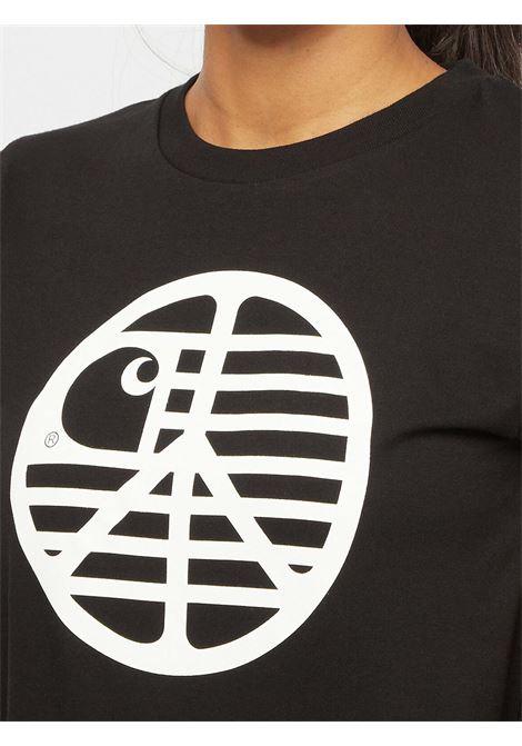 T-shirt peace CARHARTT | 10000055 | I029091038990