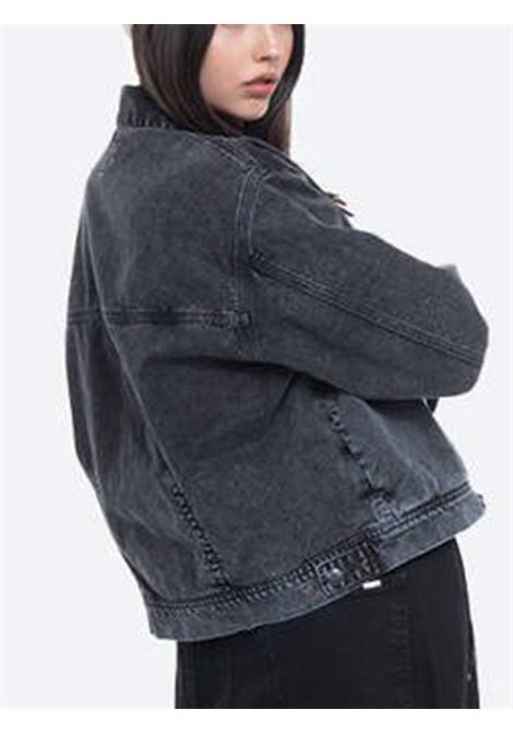 Sonora jacket CARHARTT | 13 | I02912910