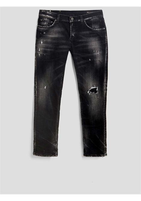 Jeans Mius DONDUP | 9 | UP168DSE295BA9W99