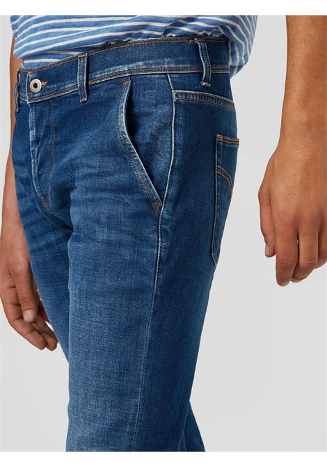 Jeans konor DONDUP | 24 | UP439DS0145UBD4800