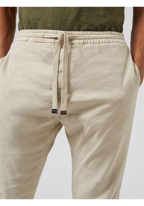 Pantalone Dom DONDUP | 9 | UP556LS0004BM5011
